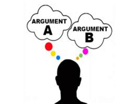 Term Essays: Money can buy happiness argumentative essay